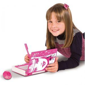 IMC Toys Journal intime électronique de Barbie