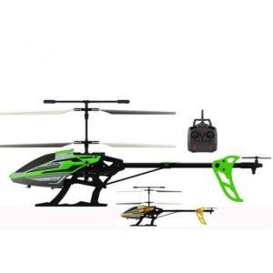 Silverlit Sky Eagle III - Hélicoptère radiocommandé
