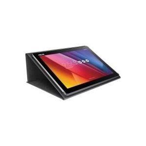 """Asus Etui Zen Clutch 10"""" pour Zenpad Z300"""
