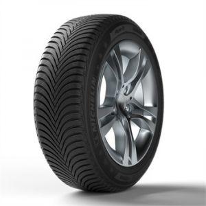 Michelin 195/65 R15 91H Alpin 5