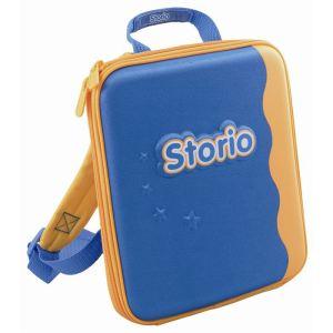 Vtech Sac à dos pour console Storio