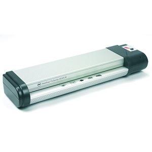 GBC Plastifieuse professionnelle Heatseal Proseries pour format A2 (4000 lm)