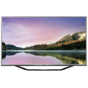 LG 55UH6257 - Téléviseur LED 139 cm 4K
