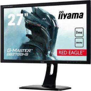 """iiyama G-Master GB2788HS-B1 - Ecran LED 27"""""""