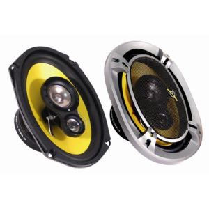 oxygen reflex 690 3 haut parleurs lliptiques comparer les prix avec. Black Bedroom Furniture Sets. Home Design Ideas