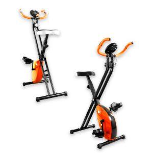 We R Sports X-Bike - Vélo d'appartement pliable