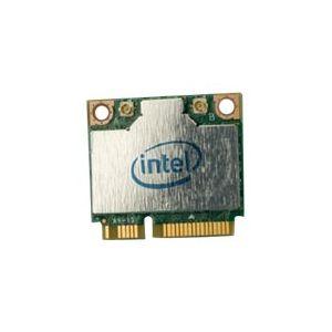 Intel 7260.HMWWB.R - Adaptateur Dual Band Wireless-AC 7260 Bluetooth