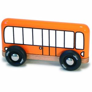 Vilac 2250 - Mini autocar