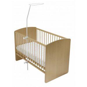 231 offres fleche lit bebe achat malin avec touslesprix. Black Bedroom Furniture Sets. Home Design Ideas