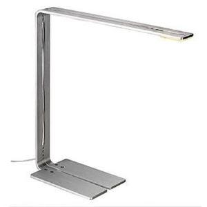 SLV by DECLIC Lampe de table Cygnis