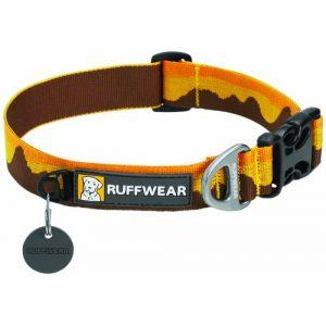 Ruffwear Hoopie - Collier pour chien