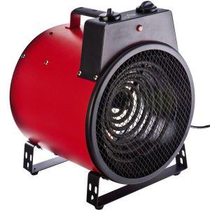Tristar KA-5027 - Chauffage électrique soufflant 3000 Watt