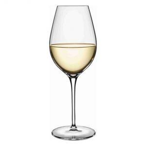 vin blanc de table comparer 642 offres. Black Bedroom Furniture Sets. Home Design Ideas