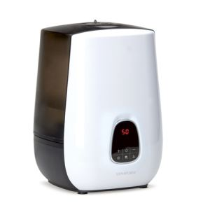 Lanaform Notus - Humidificateur d'air