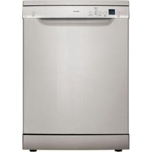 EssentielB ELV 458s - Lave-vaisselle 14 couverts