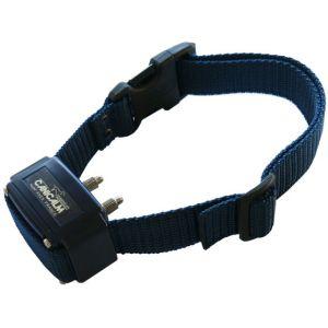 Num'Axes Canicalm Premium collier anti-aboiement