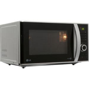 LG MHR-6883 - Micro-ondes avec Grill