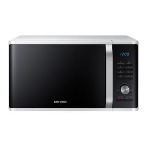Samsung MG28J5215AW - Micro-ondes et gril