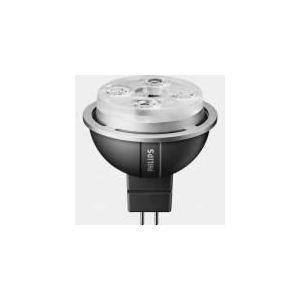 Philips Lampe Led LV D 10-50 W 2700 K MR 16 24 D