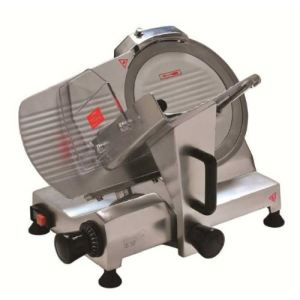 Kitchen Chef HBS250 - Trancheuse Pro