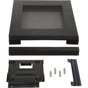 Chieftec MK-35DV - Set d'accessoires boitier PC