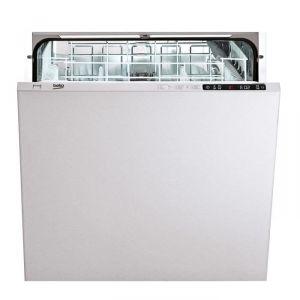 Beko ProSmart Inverter LVI62F - Lave-vaisselle encastrable 13 couverts