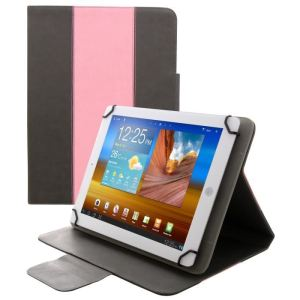 "T'nB TAB10MAG - Ètui folio universel pour tablette 10"""
