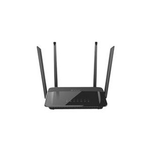 D-link DIR-842 - Routeur Wi-Fi AC1200 Gigabit
