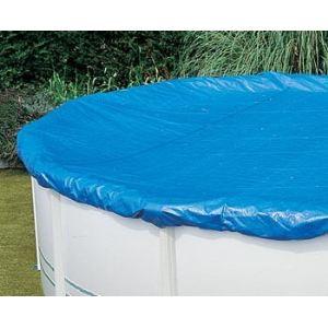 bache piscine 9 x 4 comparer 103 offres. Black Bedroom Furniture Sets. Home Design Ideas
