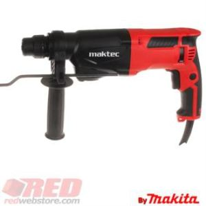 makita mt870 perforateur sds plus comparer avec. Black Bedroom Furniture Sets. Home Design Ideas