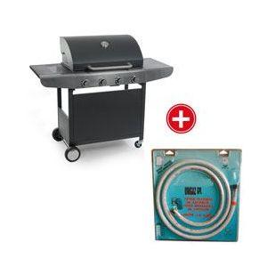 barbecue et plancha oogarden comparer 123 offres. Black Bedroom Furniture Sets. Home Design Ideas