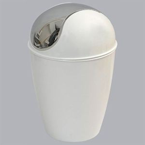 Mini poubelle salle de bain comparer 31 offres - Mini poubelle salle de bain ...