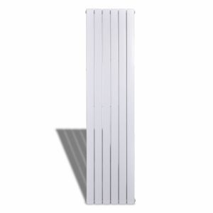 3902024 radiateur lectrique 1600 watts 6 colonnes. Black Bedroom Furniture Sets. Home Design Ideas