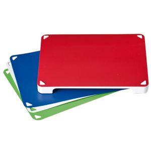 Poisson rouge plastique comparer 49 offres for Poisson rouge plastique