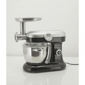 Kitchencook REVOV3 Revolu - Robot chauffant multifonction