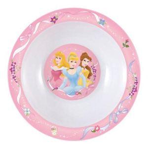 Spel 000426 - Bol Disney Princesse