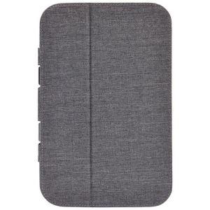 "Case Logic FSG-1073 - Etui SnapView pour Galaxy Tab 3 7"""