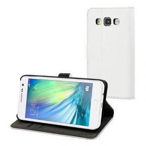 Muvit 112170 - Étui Slim S pour Samsung Galaxy A3