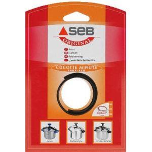 Seb 790138 - Joint pour autocuiseur