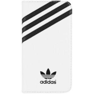 Adidas 01830 - Coque de protection pour Galaxy S5