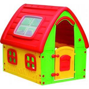 OOGarden Maisonnette Fairy House