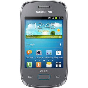 Samsung Pocket Neo (S5310)