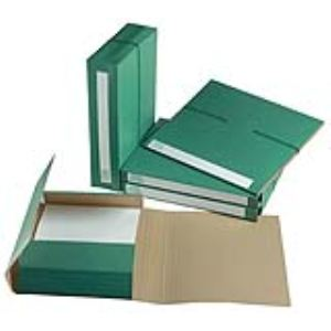 elastique de bureau large comparer 57 offres. Black Bedroom Furniture Sets. Home Design Ideas