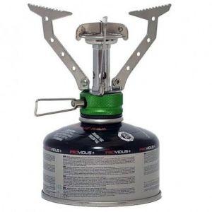 Providus FM100 - Réchaud gaz 110 gr