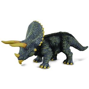 Collecta Figurine dinosaure : Triceratops (3388037)