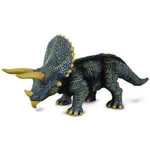 Collecta Figurine dinosaure : Triceratops (3388037)