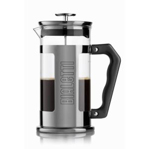 Bialetti French Press (3190) - Cafetière à piston