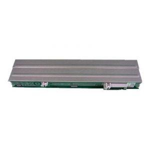 Dell P8F45 Primary Battery - Batterie Lithium Ion 6 éléments 60W pour Latitude E4310, E4310 N-Series