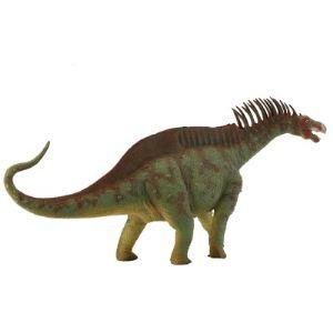 Collecta 3388556 - Figurine dinosaure : Amargasaurus
