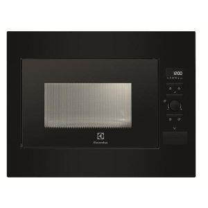 Electrolux EMS26004 - Micro-ondes encastrable